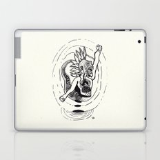 Revolution! Laptop & iPad Skin
