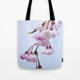 pink ladies. Tote Bag