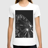 carnival T-shirts featuring Carnival by Maya Cotton