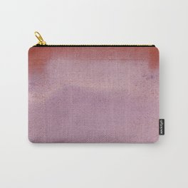 Abstract No. 307 Carry-All Pouch