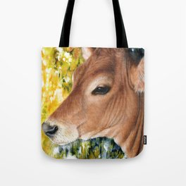 Maribeth Tote Bag