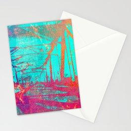 Huey Long Stationery Cards