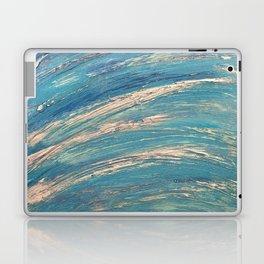 Oceania Laptop & iPad Skin
