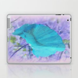 Milde Laptop & iPad Skin