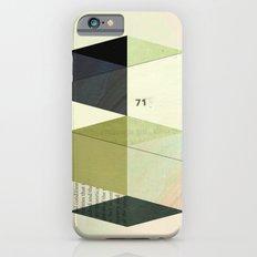 Fig. 4 iPhone 6 Slim Case