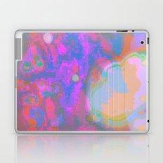 bday Laptop & iPad Skin