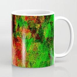 SUPERB Coffee Mug