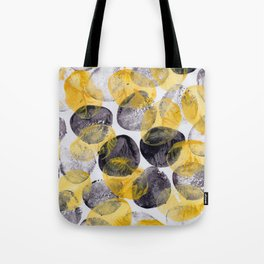 go Over Tote Bag