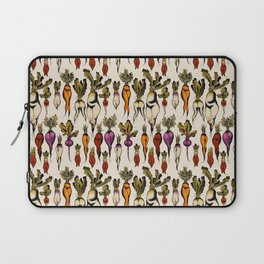 Don't forget your roots Laptop Sleeve
