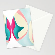 She Knows Stationery Cards