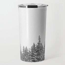 i-70 west Travel Mug
