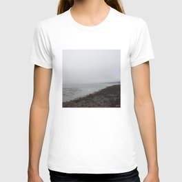 Boughty Ferry River Tay 2 T-shirt