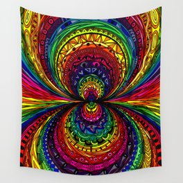 235 Wall Tapestry