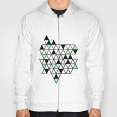 Geometría Hoody