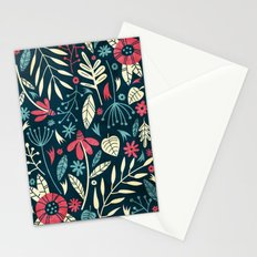Julepa Stationery Cards