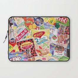 GOODIE BAG Laptop Sleeve