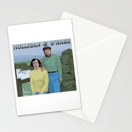 """""""Country Style"""" Stationery Cards"""