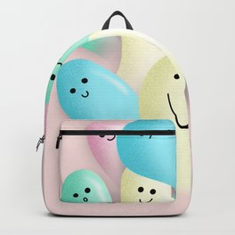 Emotions | How are you feeling today? Backpack