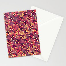 TILES / Danxia Stationery Cards