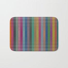 kolor v.3 Bath Mat