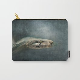Trust in me...... Carry-All Pouch
