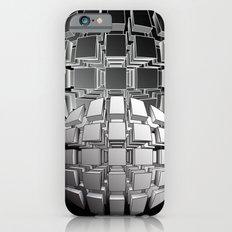 Bullets Slim Case iPhone 6s