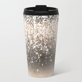 New Colors III Travel Mug