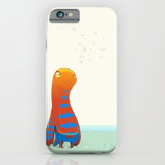 Herp iPhone 6s Slim Case
