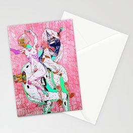 citralopram Stationery Cards
