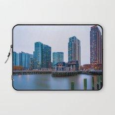 Long Island City Laptop Sleeve