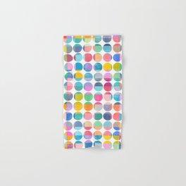 colorplay 21 v2 Hand & Bath Towel