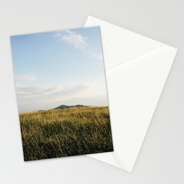Max Patch, NC Stationery Cards