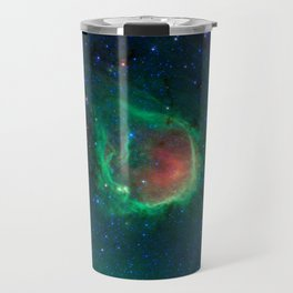 Nebula RCW 120 Travel Mug
