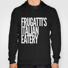 Frugatti's 2 Hoody