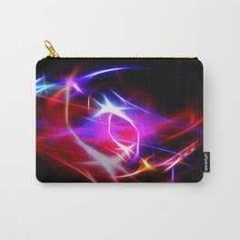 Heaven Sent Carry-All Pouch