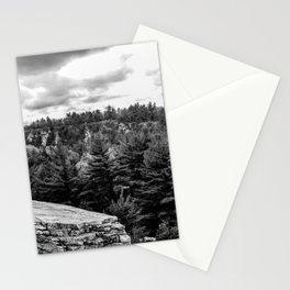 Mohonk  Stationery Cards