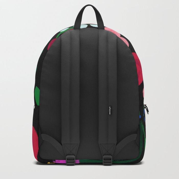 Little Reader Backpack