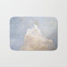 citadel Bath Mat