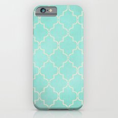 clove iPhone 6 Slim Case