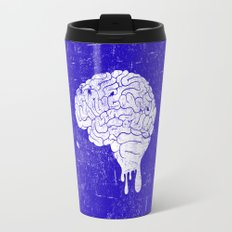 My gift to you II Travel Mug