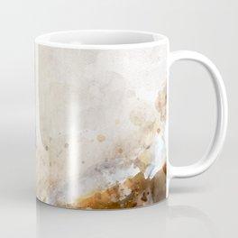 Zeus God of Thunder Greek Mythology - Jupiter Coffee Mug