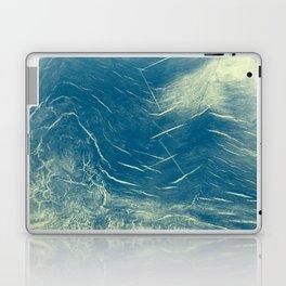 1076 Laptop & iPad Skin