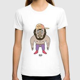 Pitsh T-shirt
