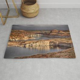 Lake Powell - Arizona Rug