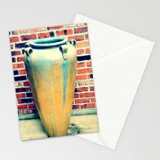 pott Stationery Cards