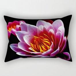 searose Rectangular Pillow