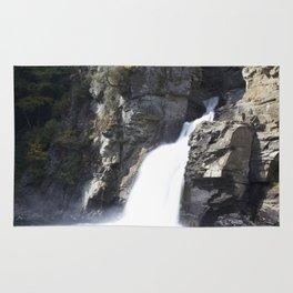 Linville Falls Rug
