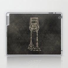 AT-AT Laptop & iPad Skin