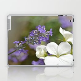 Scented Summer Laptop & iPad Skin