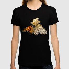 Sharing T-shirt